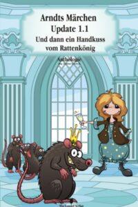 Arndts Märchen Update 1.1.
