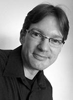 Dirk Mühlinghaus
