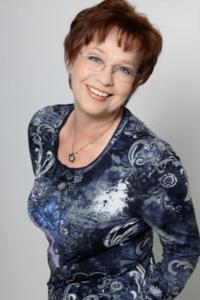 Roswitha Koert